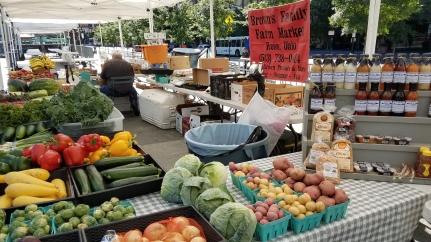 Summer_Market