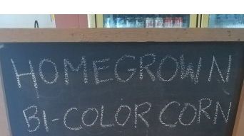 Bi_Color_Sign