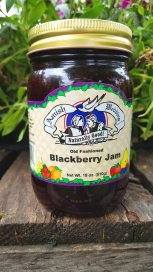 BlackBerry_Jam
