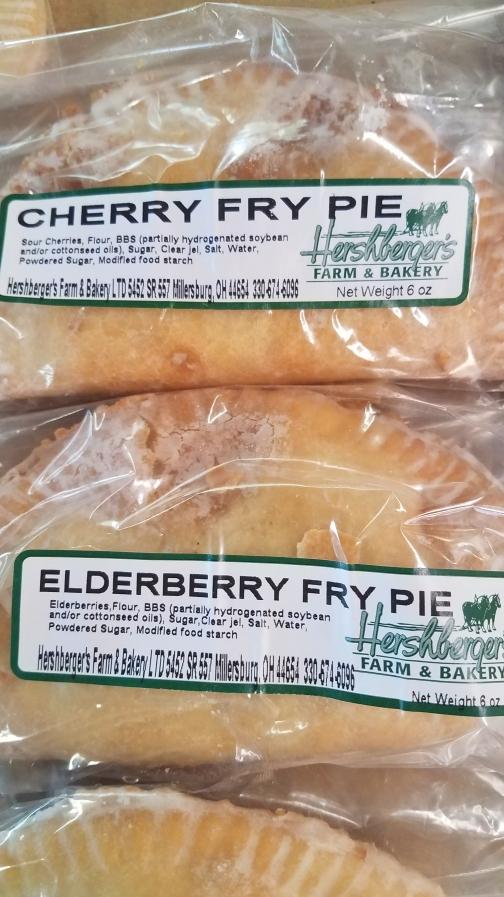 Cherry_Fry_Pie