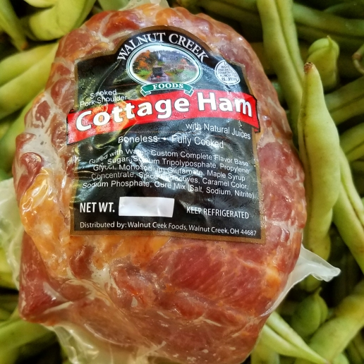 Cottage_Ham