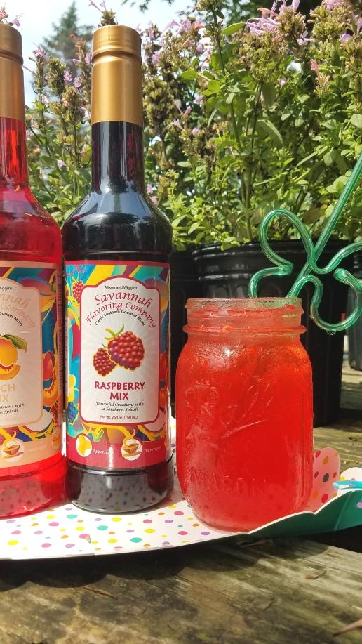 Drink_Raspberry