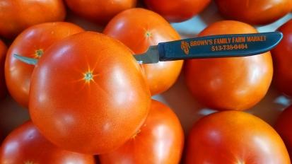 Knife_tomato