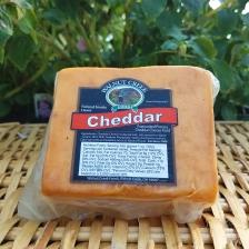 Smoked_Cheddar