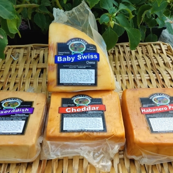 Smoked_cheeses_All