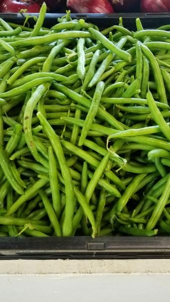Stringless_Beans