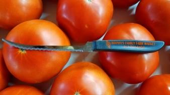 Tomato_Knife