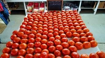 Tomato_Table