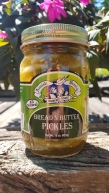 Bread_Butter_Pickles