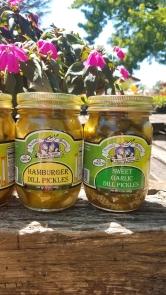 Hamburger_Garlic