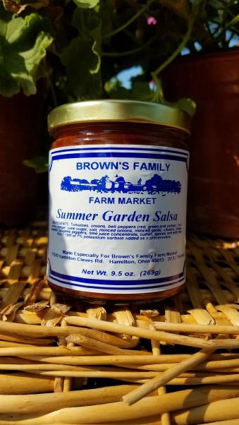 Summer_Garden_Salsa