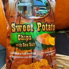 BackRoad_Sweet_Potato