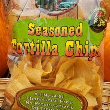 BackRoad_Tortilla_Chips