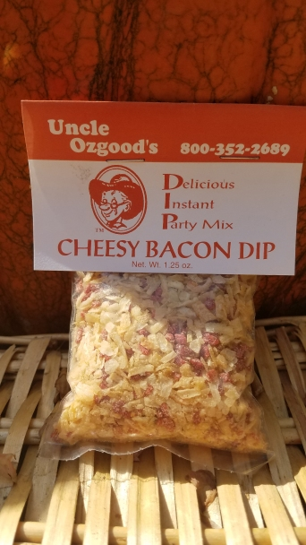 Ozgood_Bacon