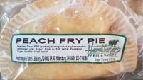 Peach_Fry_Pie