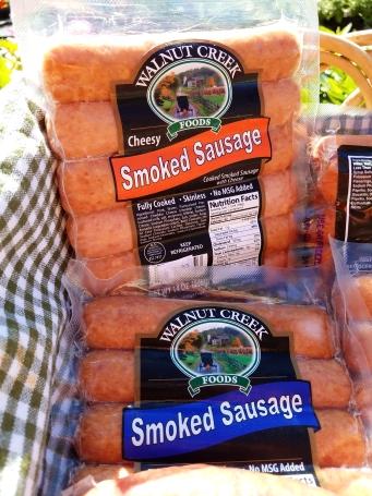 Sausage2
